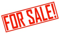 for-sale
